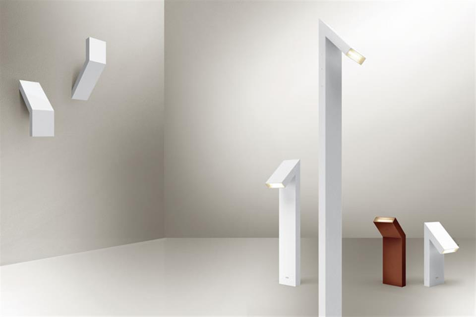 CHILONE by Artemide
